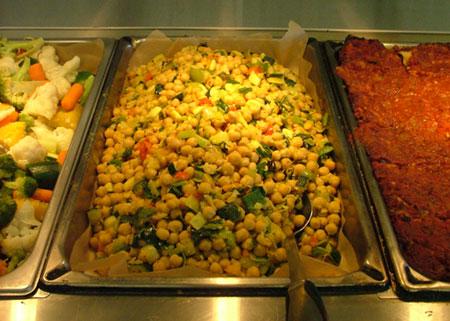 Family Health Foods Staten Island Ny